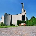 Parrocchia Santa Maria Assunta