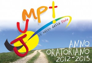 Manifesto_ao_2012-13_Jump