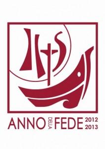 logo anno della fede