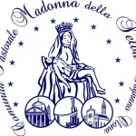 Festa Patronale di San Gaudenzio -  50° anniversario di ordinazione sacerdotale di Don Mario Magnaghi