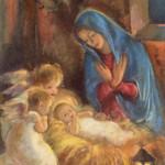 Orari Sante Messe da Natale al primo giorno dell'anno