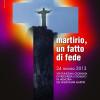 XXI° Giornata di preghiera e digiuno in memoria dei Missionari Martiri