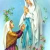 Mese mariano - Rosari comunitari e parrocchiali