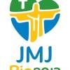 JMJ 2013 - Il Papa a Rio de Janeiro per incontrare i giovani