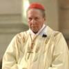 L'eredità del Cardinal Martini, contemplativi nella città