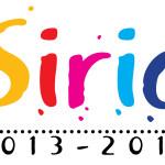 sirio13-14