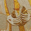 Giornate Eucaristiche 2013 -