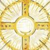 Venerdì 6 Luglio – Adorazione eucaristica nel primo venerdì del mese