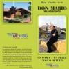Presentazione del libro su don Mario Mascheroni: