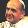 Pellegrinaggio sui luoghi del Beato Paolo VI