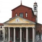 San-Gaudenzio-Facciata-205x300