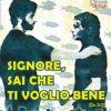 Redditio Symboli - in Duomo Scola incontra i giovani