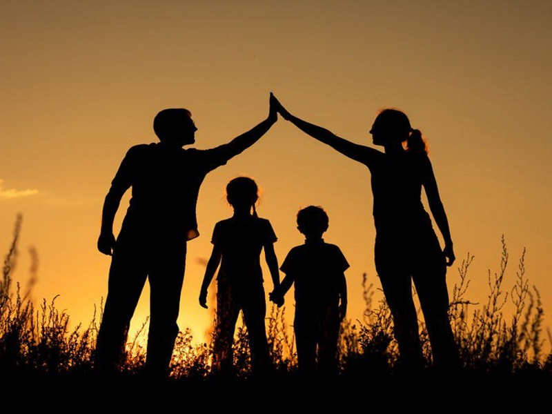 support-for-families-of-alcoholics1