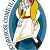 Papa Francesco : «La salvezza non si compra»