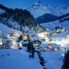 paesaggio_montagna_neve