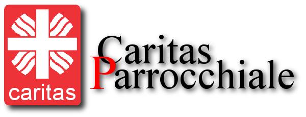 Caritas Parr.le 02