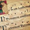 Canto del Te Deum e variazione delle messe del 1° gennaio