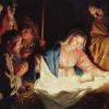 Novena di Natale - dal 16 al 23 dicembre