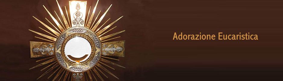 slider-adorazione-eucaristica-940x270