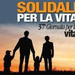 solidali