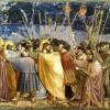 Giotto__arresto_di_Cristo