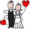 tradizioni_matrimonio_1
