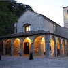Pellegrinaggio ad Assisi- La Verna per le giovani famiglie