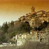 Pellegrinaggio al Sacro Monte