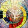 """""""Con la gioia dello Spirito Santo"""" (1Ts 1,6) -  Preti novelli 2016"""