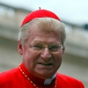 Percorso di avvicinamento alla visita pastorale dell'Arcivescovo