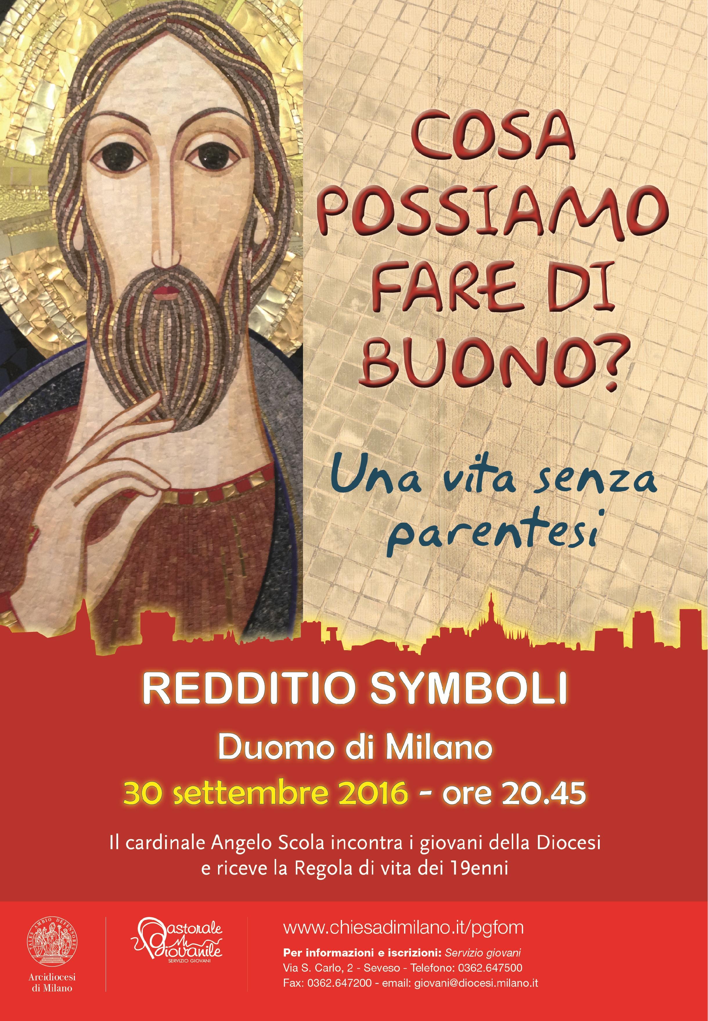 manifesto-redditio-symboli-20161