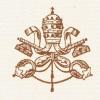 Santa Marta. Il Papa: i cristiani lascino la doppia vita, no ad affari sporchi