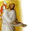 Commemorazione di tutti i fedeli defunti
