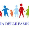 Festa Famiglie diocesana