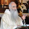 Esercizi Spirituali Decanali in preparazione alla visita del Cardinale