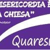 Quaresima 2017 -