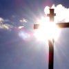 Settimana Santa 2017 - Celebrazioni e Confessioni