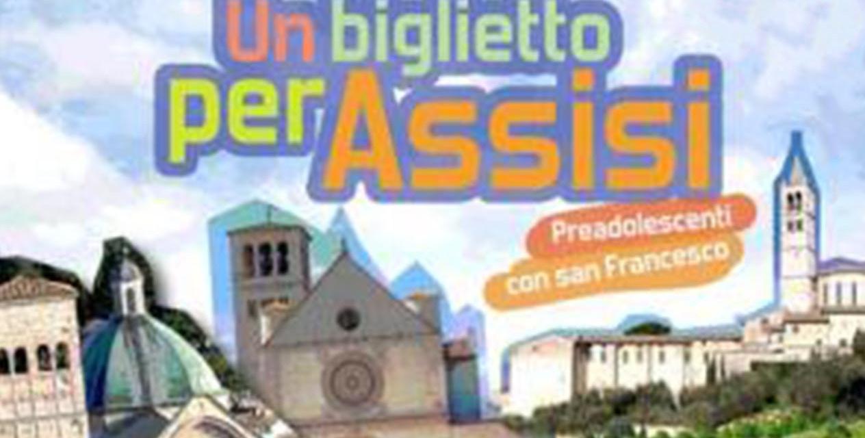 AssisiPreado