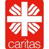 Sabato 12 Maggio - Raccolta sacchi Caritas