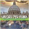 Settemila preadolescenti ambrosiani a Roma