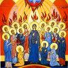 La-Pentecoste