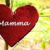 Festa della Mamma 14 Maggio