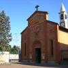 Bergoro -chiesa_san_giovanni_05