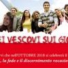 SINODO DEI VESCOVI SUI GIOVANI  - Il questionario online per i giovani