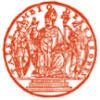 Lettera del Comitato per l'Ingresso del nuovo arcivescovo di Milano, Monsignor Mario Delpini