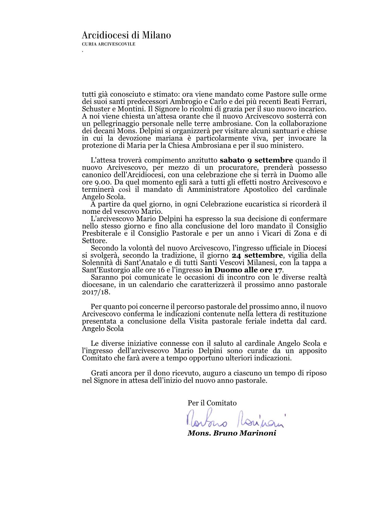 lettera curia milanese2