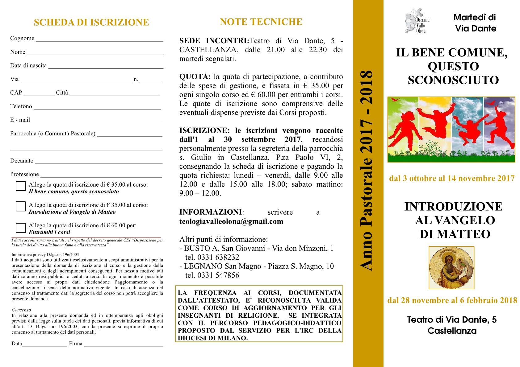 Catechesi-adulti-2017-181