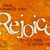 Redditio-Symboli-2017-Rejoice
