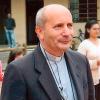 don Luigi Brambilla  - immagine dal web