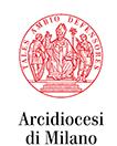 logo-arcidiocesi-vert